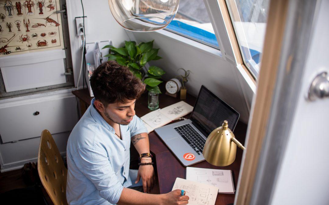 Kundenakquise Freelancer: So erreichen Sie mehr Auftraggeber