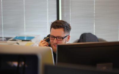Leadgenerierung Vertrieb: So gewinnen Sie echte Interessenten
