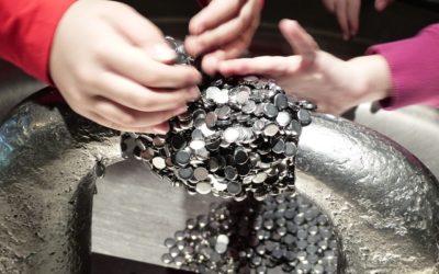 Magneten als effektive Maßnahmen zur Leadgenerierung im B2B