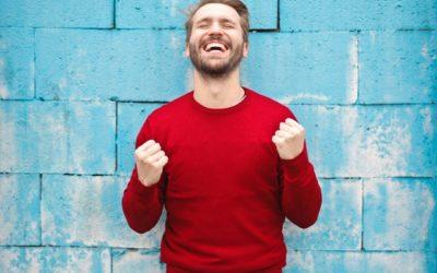 Leadgewinnung – In 7 Schritten zum Erfolg