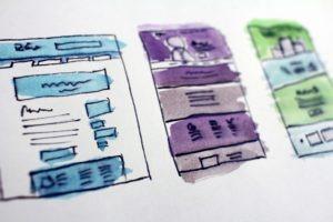 Webdesign Ausschreibungen
