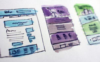 Webdesign Ausschreibungen: Die wichtigsten Auftragsbörsen