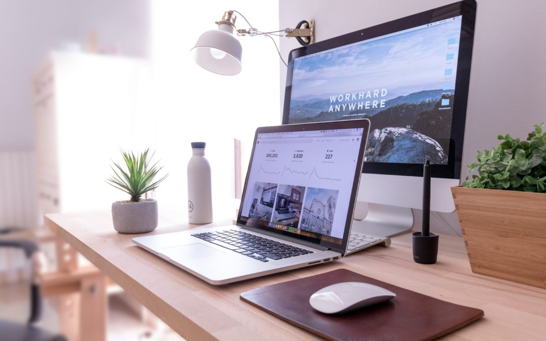 Mit diesen 5 Tipps erfolgreich Webdesign verkaufen